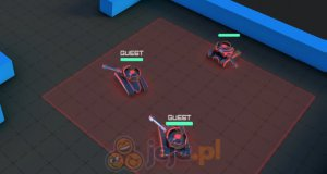 Tanx Multiplayer