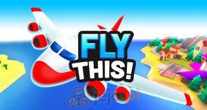 Kieruj ruchem lotniczym