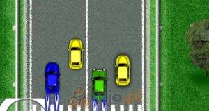 Wojownik szybkości