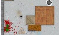 Ostateczne zabójstwo 3: Dodatkowe plansze