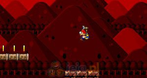 Mario z Jetpackiem