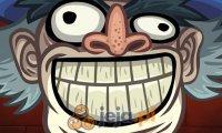 Trollface Quest: Ameryka
