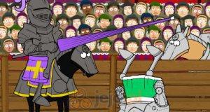 Turniej rycerski Henryka VIII