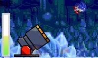 Wystrzel Sonica