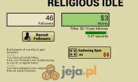 Religijny klikacz