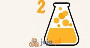 Mała alchemia 2