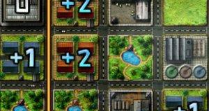 Rozwiń miasto HD