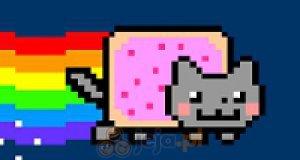 Kot Nyan