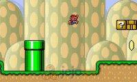 Nieśmiertelny Mario