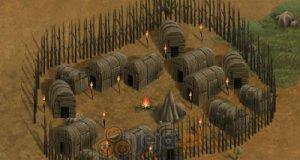 Ostatnia wioska