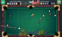 Mafia Billard Tricks
