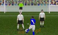 Dkicker 2: Mistrzostwa Świata