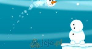 Przygody Frosty'ego