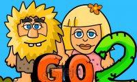 Adam i Ewa GO 2