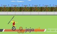Olimpiada na monocyklu