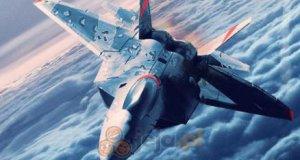 Bombowiec na wojnie 2