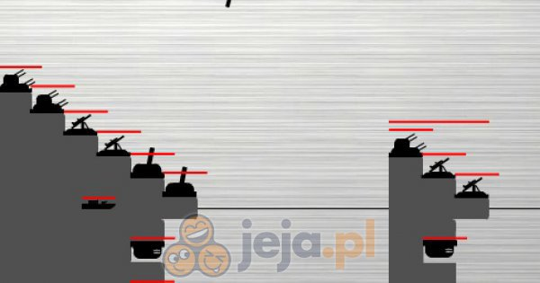 Wojna marynarki