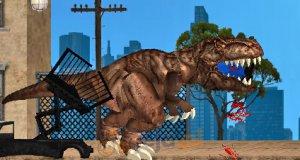 N.Y. Rex