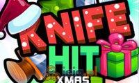 Wbij Nóż: Święta