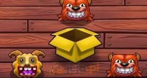 Pudełko z potworami