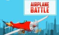 Powietrzna bitwa