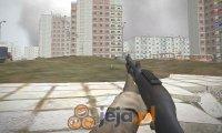 Honor & Duty 2