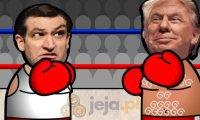 Wybory bokserskie