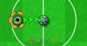 Szybka piłka