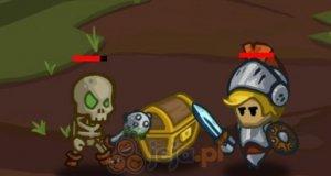 Milion szkieletów