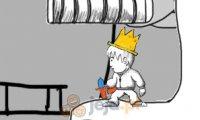 Sketch Quest