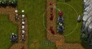 Linia obrony 2