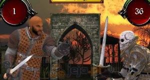 Sojourns RPG