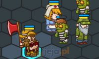 Taktyczne zombie