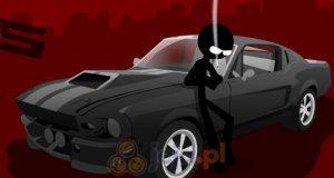 Płatny zabójca 5
