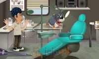 Pomocnik dentysty