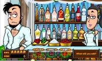 Zrób drinka: Wesele