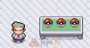 Pokemon TD: Hacked