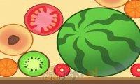 Łącz owoce