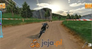 MTB Pro Racer