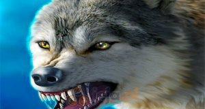 Symulator wilka