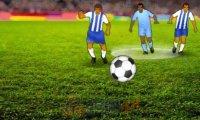 Klubowe mistrzostwa Europy