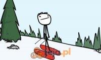 Zabij kolesia