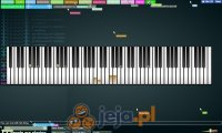 Pianino Multiplayer