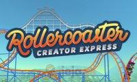 Stwórz własny rollercoaster!
