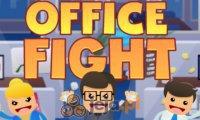 Wojny biurowe