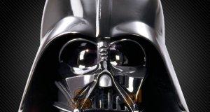 Dźwięki ze Star Wars