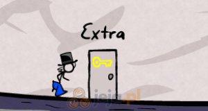 Przygody chłopca kreskówki: Remix pierwszego świata