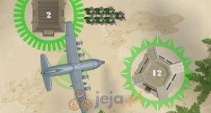 Powietrzne wojny