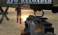 AFO Reloaded