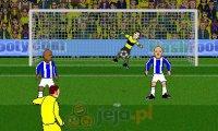 Dkicker: Hiszpańska liga